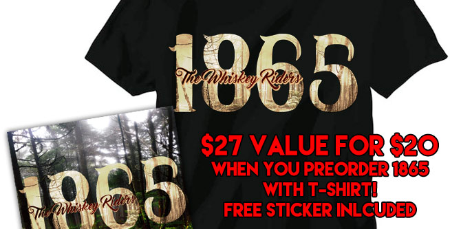 1865-CD-and-shirt-mock-up-social-media