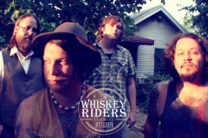 The-Whiskey-Riders---Promo-Pic-1